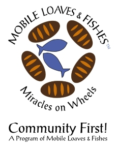 community_first_logo_3_24_2011